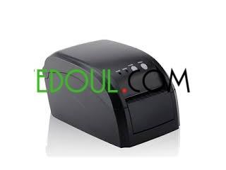 IMP CB SMART POS RP80VI-US /USB-SERIE