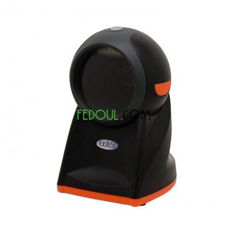 lecteur-fixe-smart-pos-sp-86022d-big-0