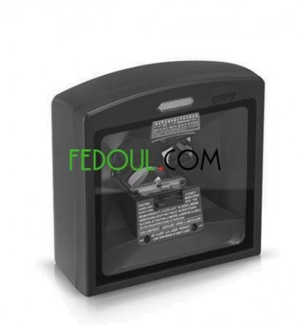 lecteur-code-a-barre-smart-pos-sp-3120-big-0