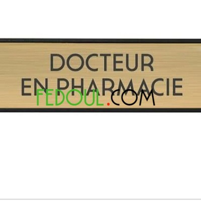 docteur-en-pharmacie-big-0