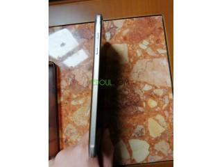 Slm Samsung galaxie note 4 le bi3
