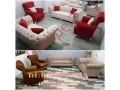 salon-fauteuils-small-3
