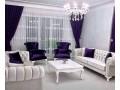 salon-fauteuils-small-4