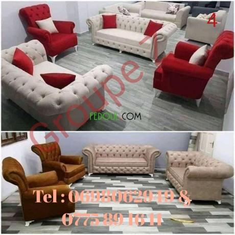 salon-fauteuils-big-3