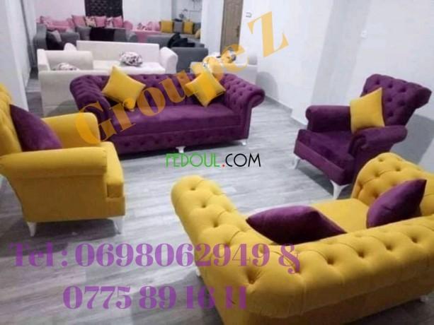 salon-fauteuils-big-1