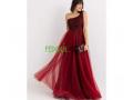 robe-de-soiree-small-0