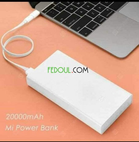 power-bank-xiaomi-20000mah-fast-charge-18w-big-5
