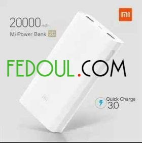 power-bank-xiaomi-20000mah-fast-charge-18w-big-3