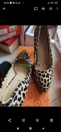 chaussure-femme-de-marque-neuf-big-4