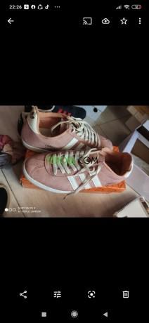 chaussure-femme-de-marque-neuf-big-1