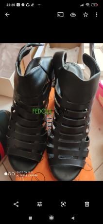 chaussure-femme-de-marque-neuf-big-3