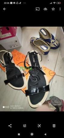 chaussure-femme-de-marque-neuf-big-5