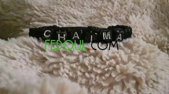 bracelets-et-fondant-personnalises-big-1