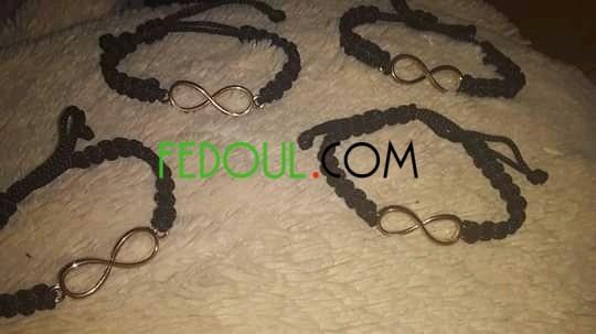 bracelets-et-fondant-personnalises-big-0