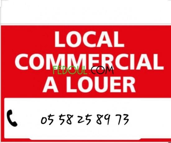 location-local-140m-big-0