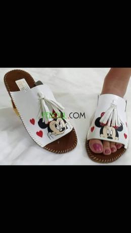 mule-mickey-mouse-3-couleurs-3-tailles-souma-hbal-gros-et-detail-big-5