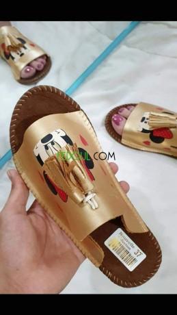 mule-mickey-mouse-3-couleurs-3-tailles-souma-hbal-gros-et-detail-big-0