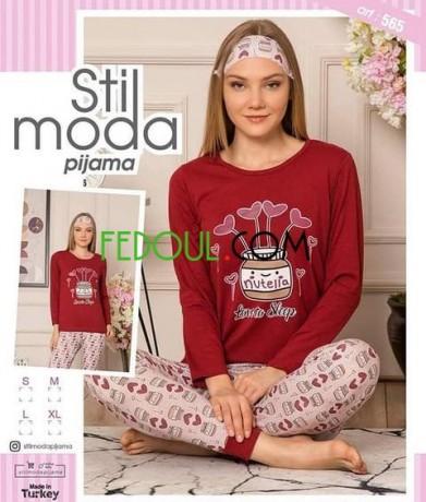 pyjama-stil-moda-smlxl-big-0