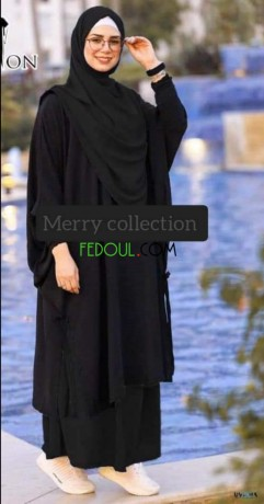jilbab-big-1