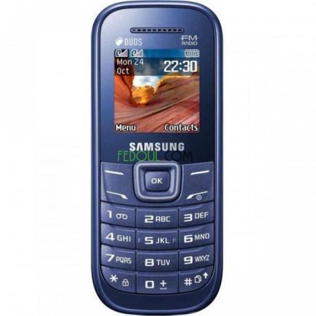samsung-e1207-big-0