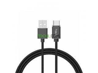 Câble magnétique charger & data