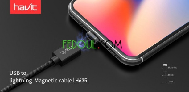 cable-magnetique-charger-data-big-3