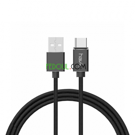 cable-magnetique-charger-data-big-0