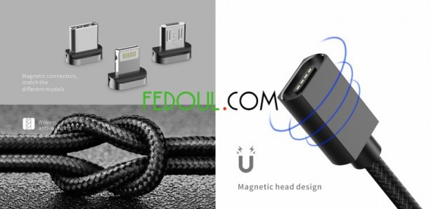cable-magnetique-charger-data-big-4
