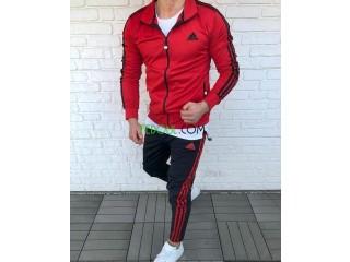 Ensemble Adidas finition et qualité top
