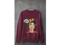 t-shirt-sweat-shirt-personnalise-by-top-trends-small-1