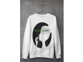 t-shirt-sweat-shirt-personnalise-by-top-trends-small-9