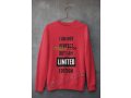 t-shirt-sweat-shirt-personnalise-by-top-trends-small-8