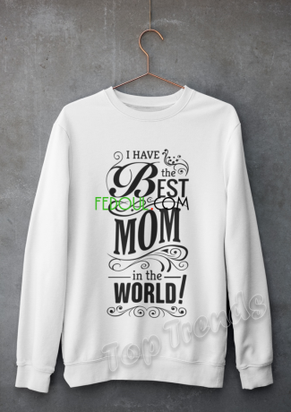 t-shirt-sweat-shirt-personnalise-by-top-trends-big-6