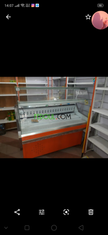 frigo-comptoire-big-0