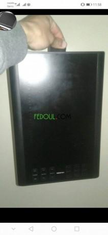 tablette-graphique-huion-1060-plus-new-big-2