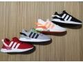 nouvel-arrivage-adidas-u-puth-run-small-4