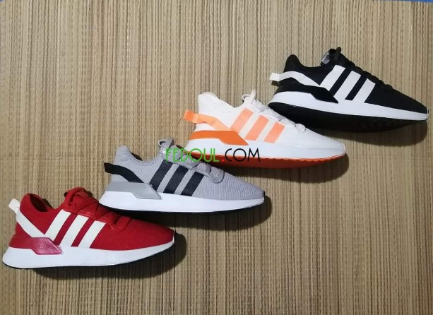 nouvel-arrivage-adidas-u-puth-run-big-4