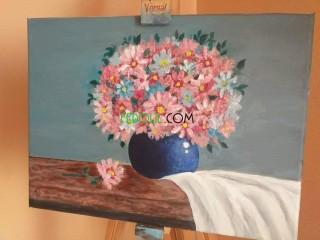 Tableau décoratif à vendre
