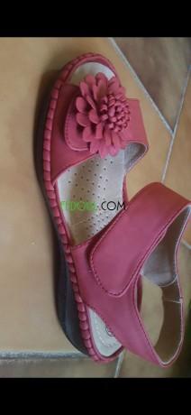 sandales-big-1