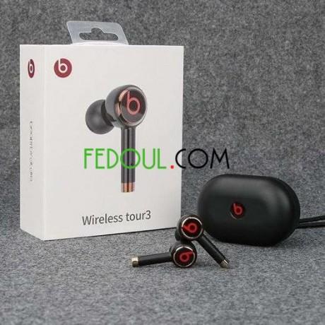wireless-tour-3-beats-big-1