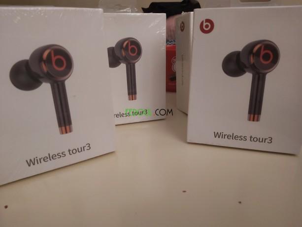 wireless-tour-3-beats-big-0