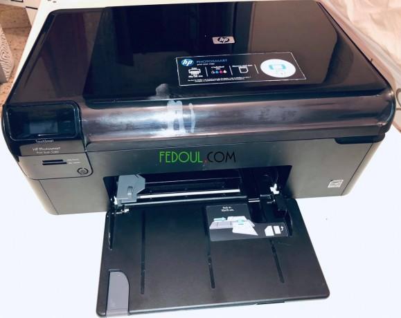 imprimante-hp-scan-photocopie-big-6