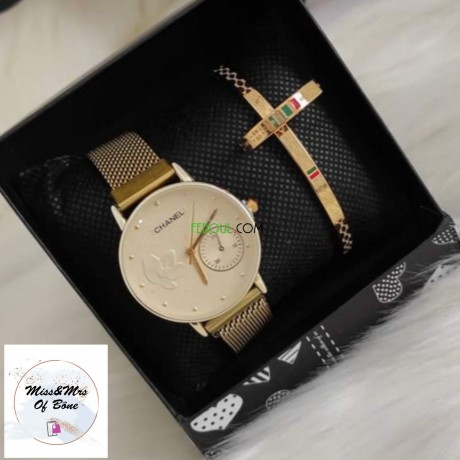 coffret-montres-magnetique-bracelet-et-bagues-en-acier-inoxydable-big-2