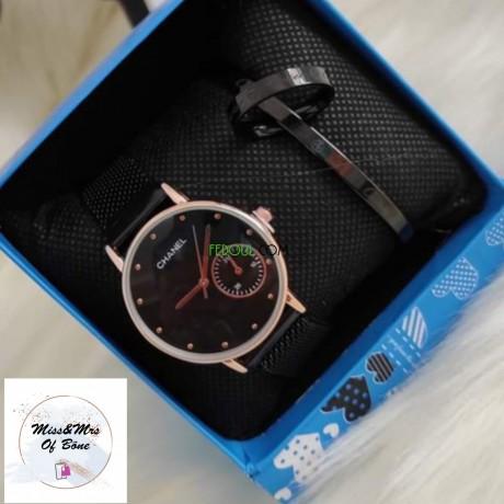 coffret-montres-magnetique-bracelet-et-bagues-en-acier-inoxydable-big-1