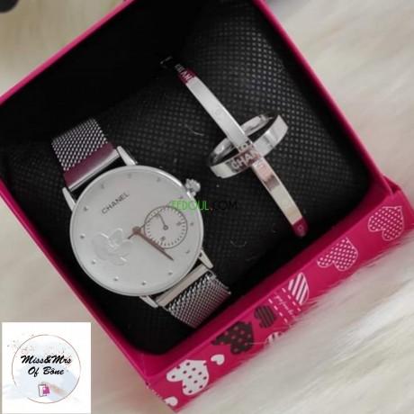 coffret-montres-magnetique-bracelet-et-bagues-en-acier-inoxydable-big-3