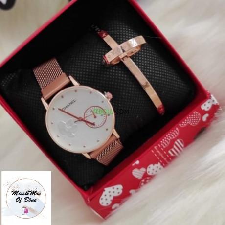 coffret-montres-magnetique-bracelet-et-bagues-en-acier-inoxydable-big-0