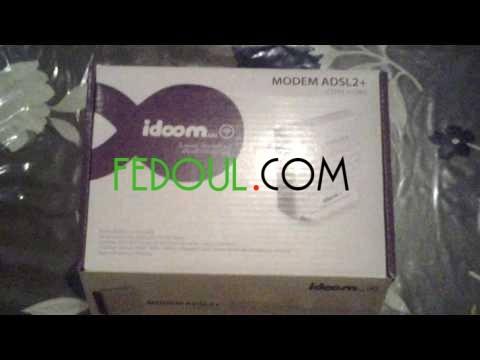 modem-internet-idoom-big-0