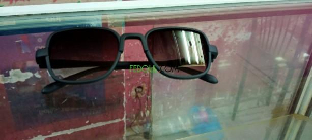 lunettes-big-0