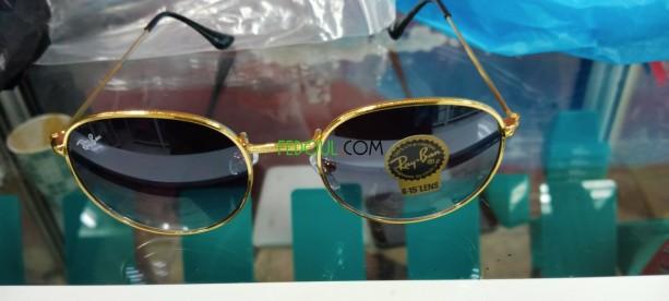 lunettes-big-7
