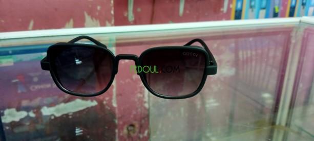 lunettes-big-1